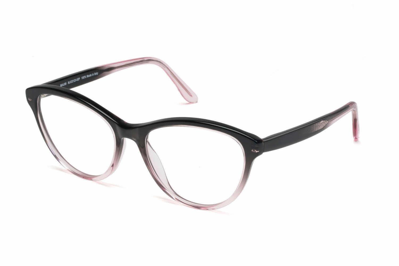 Maui Jim Optical MJO2123 Prescription Sunglasses
