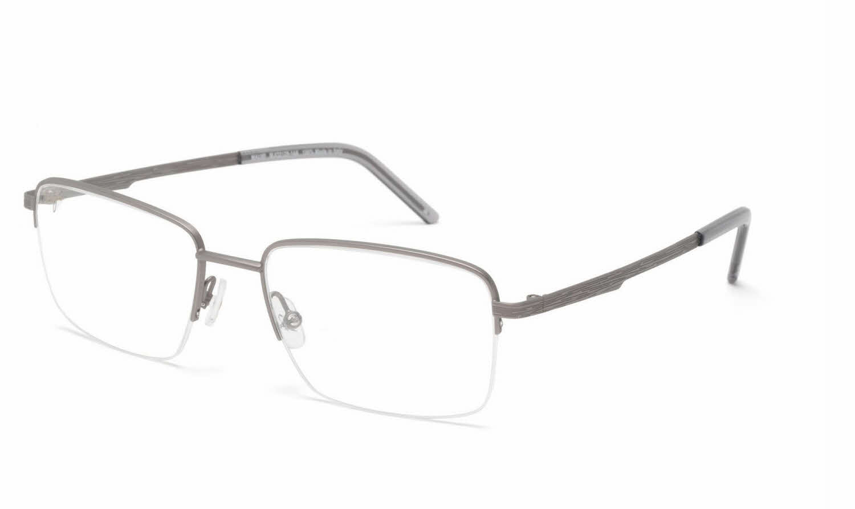 Maui Jim Optical MJO2129 Prescription Sunglasses