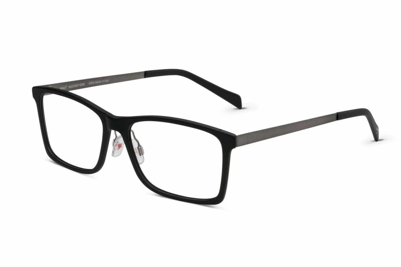 Maui Jim Optical MJO2407 Prescription Sunglasses