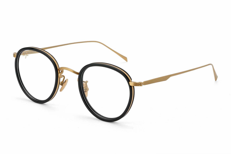 Maui Jim Optical MJO2420 Prescription Sunglasses