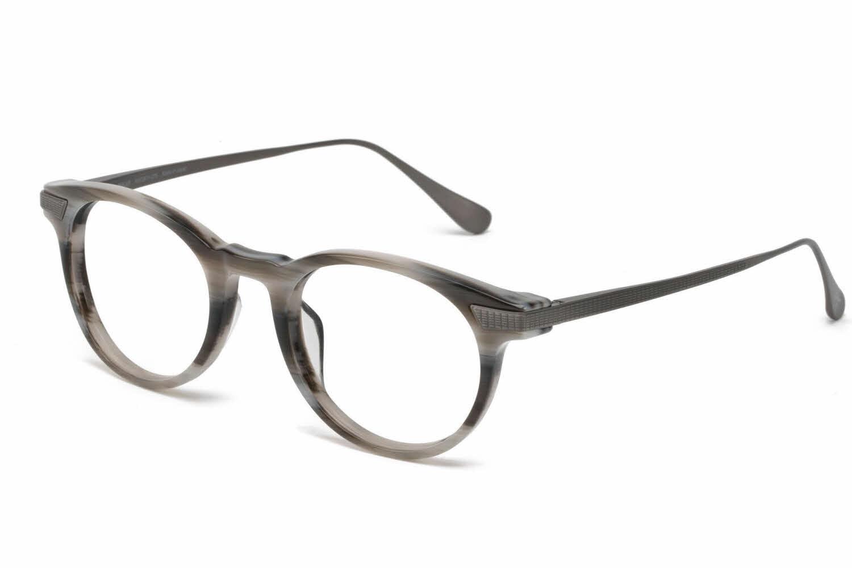 Maui Jim Optical MJO2611 Prescription Sunglasses