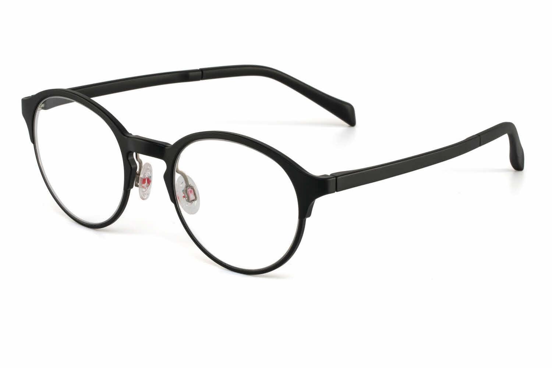 Maui Jim Optical MJO2615 Prescription Sunglasses