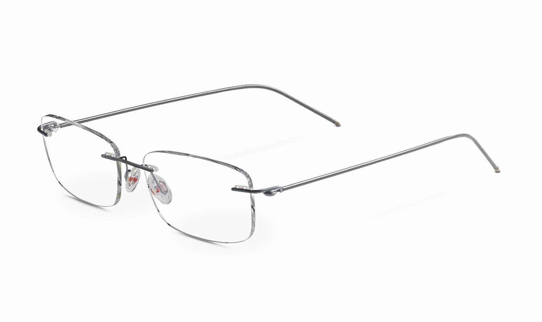 Maui Jim Optical MJO2007 Prescription Sunglasses