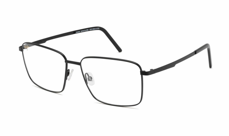 Maui Jim Optical MJO2134 Prescription Sunglasses