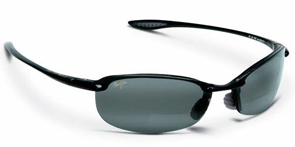 Maui Jim Readers Makaha Reader-805 Sunglasses