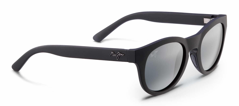 Maui Jim Liana-287 Sunglasses