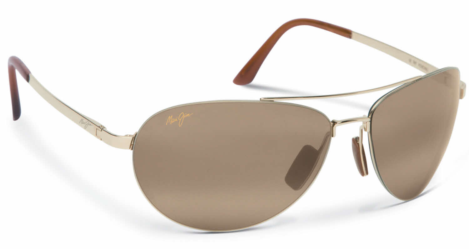 e222114b10b6 Which Sunglasses Are Better Maui Jim Or Oakley | Louisiana Bucket ...