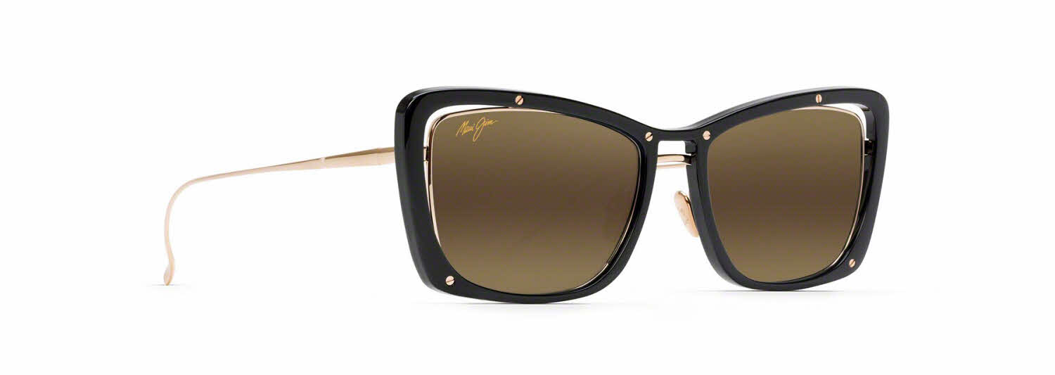 Maui Jim Adrift-808 Prescription Sunglasses