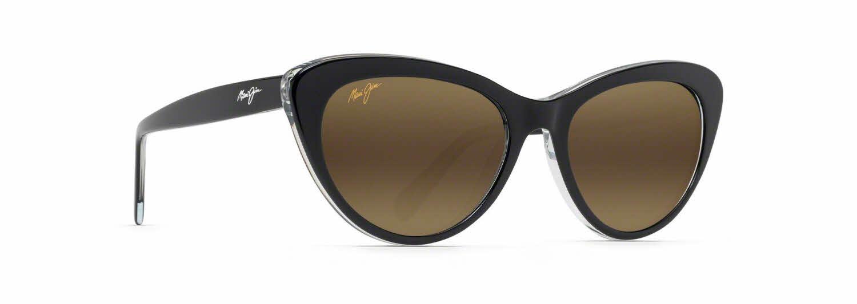 Maui Jim Kalani-818 Prescription Sunglasses