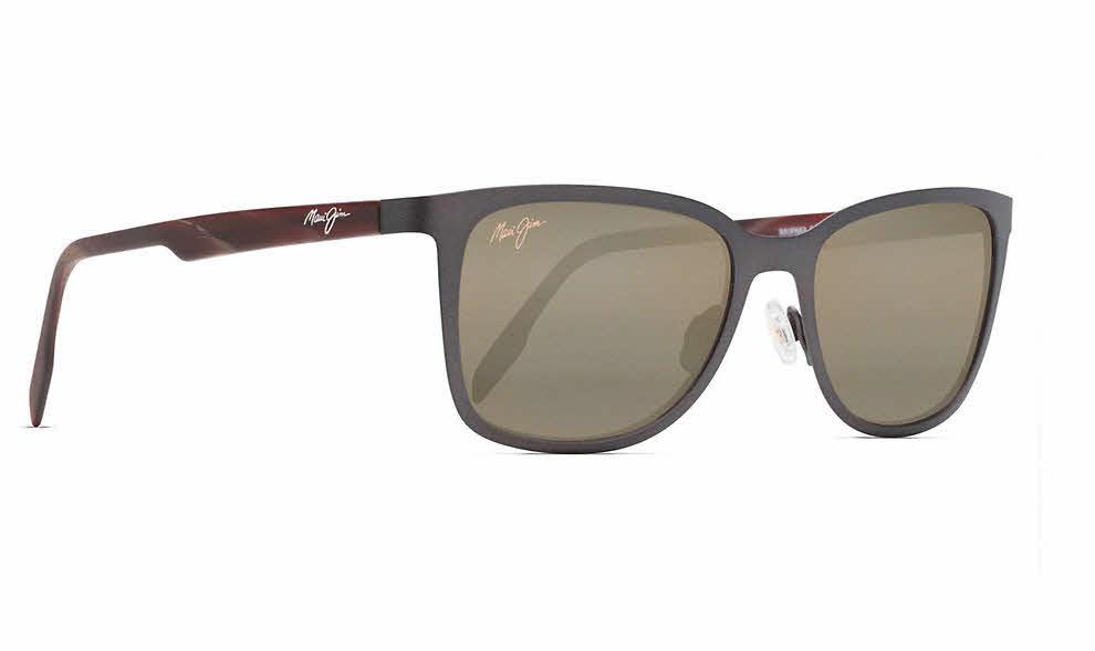 Maui Jim Naupaka-775 Prescription Sunglasses