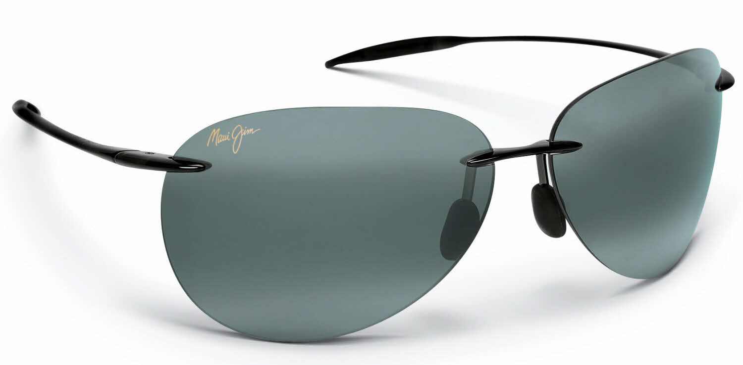 91f0b7a34bce Maui Jim Sugar Beach-421 Sunglasses | Free Shipping
