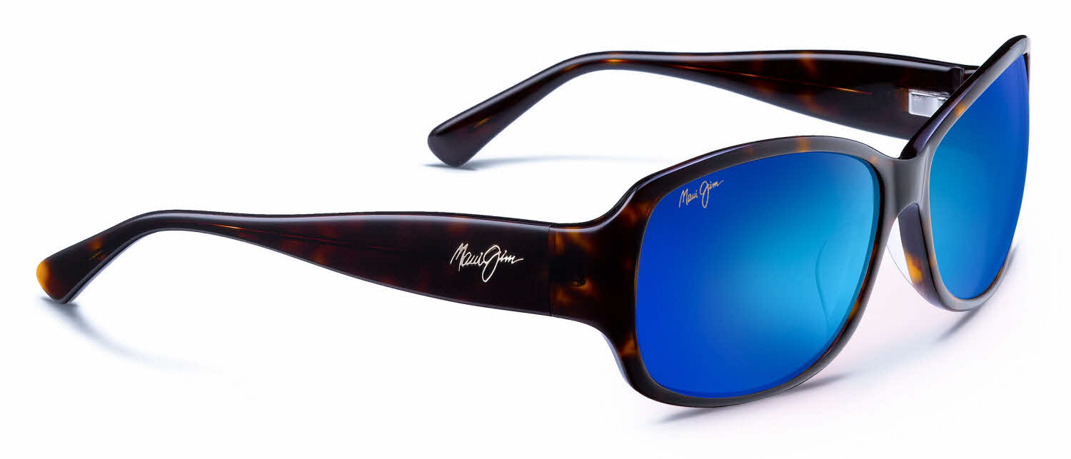 Maui Jim Nalani-295 Prescription Sunglasses