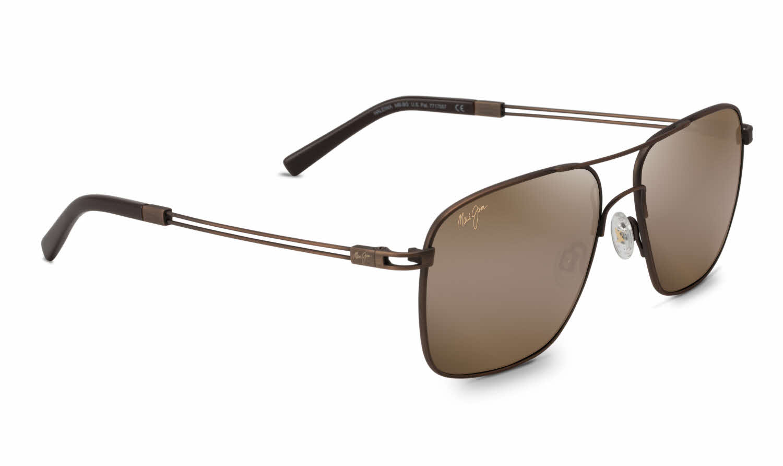 8a75a3effb Maui Jim Haleiwa-328 Sunglasses | Free Shipping
