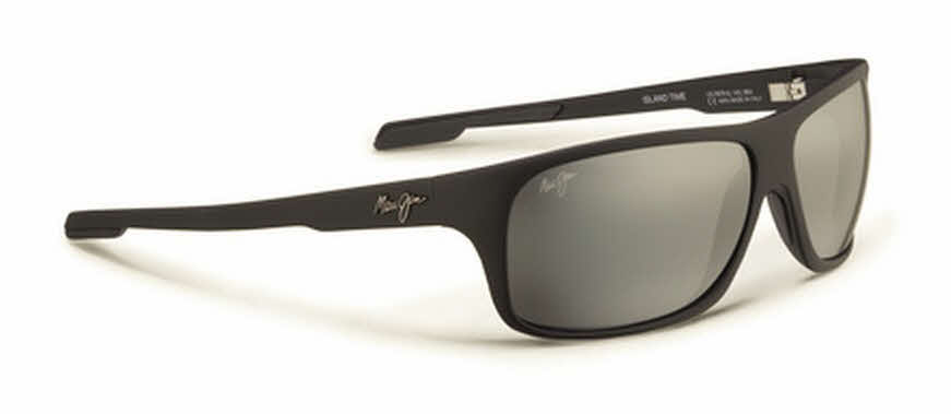 Maui Jim Island Time-237 Sunglasses