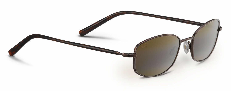 Maui Jim Kohala-711 Sunglasses