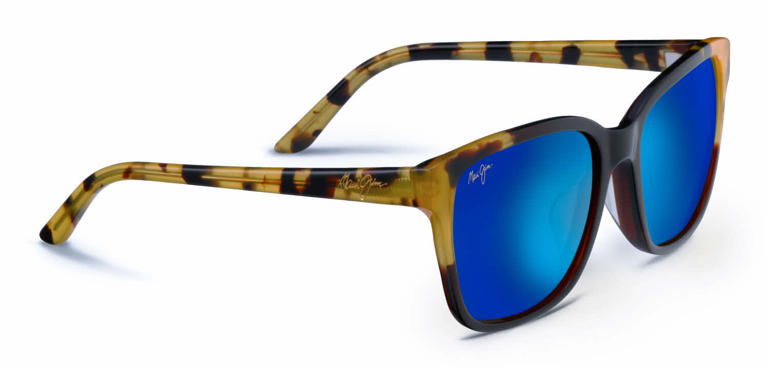 Maui Jim Moonbow-726 Prescription Sunglasses