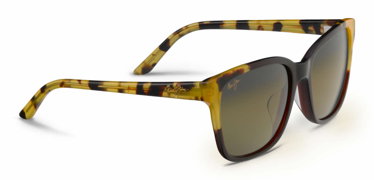 Maui Jim Moonbow-726 Sunglasses