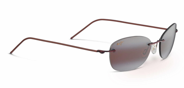 Maui Jim Nene-719 Sunglasses