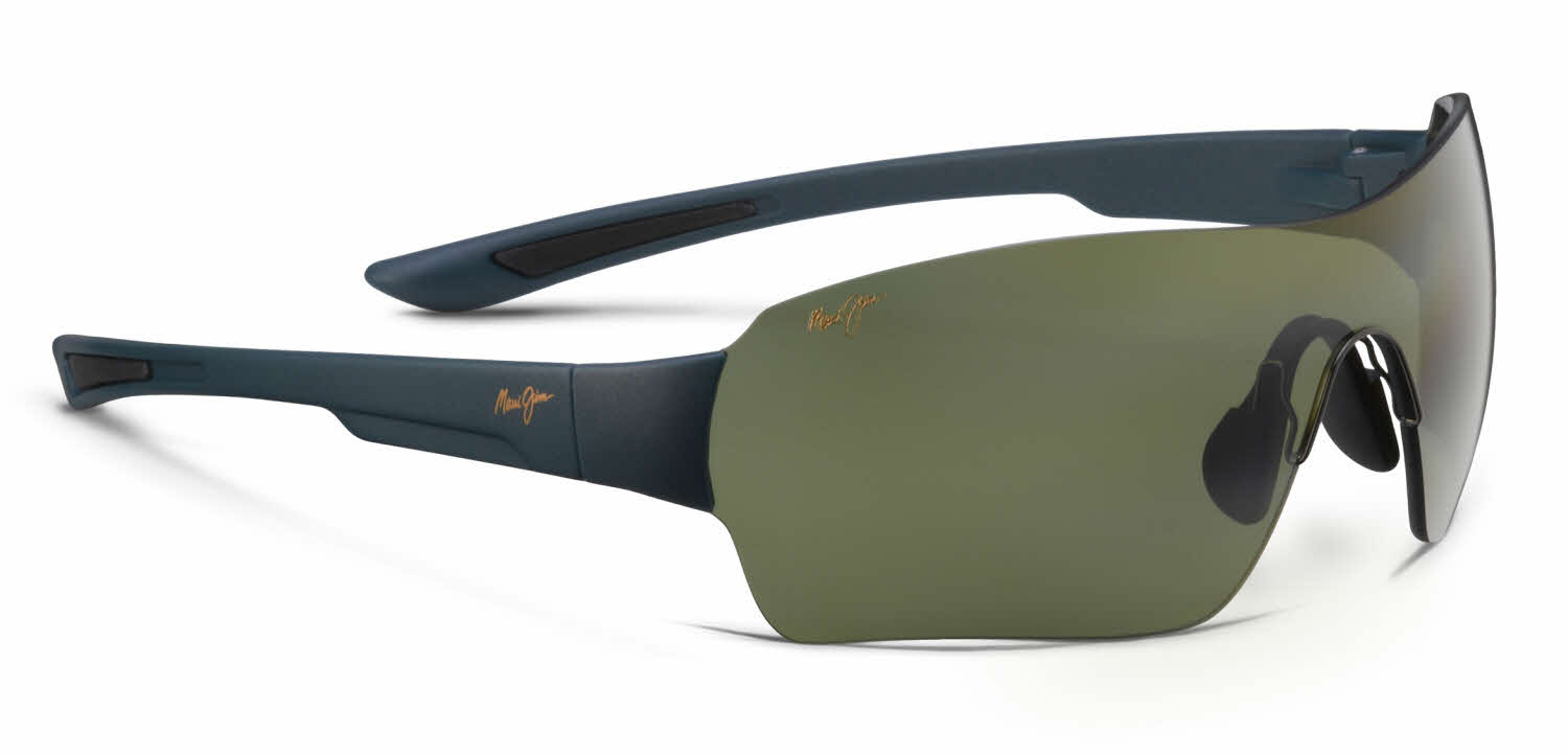 Maui Jim Night Dive-521 Sunglasses