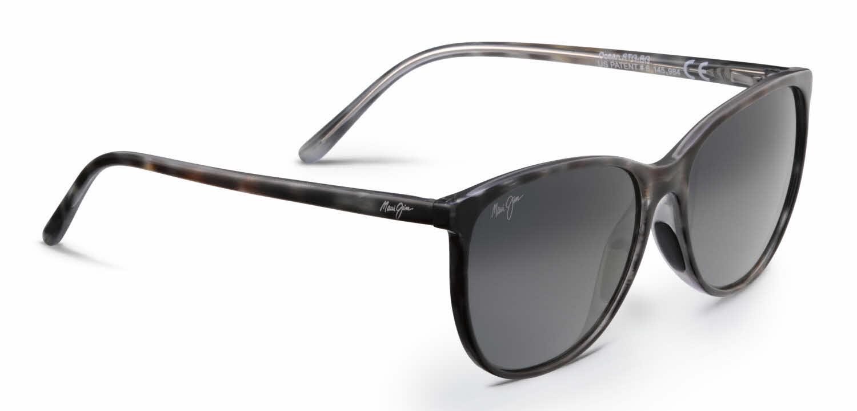 Maui jim ocean 723 sunglasses free shipping - Ocean sunglasses ...