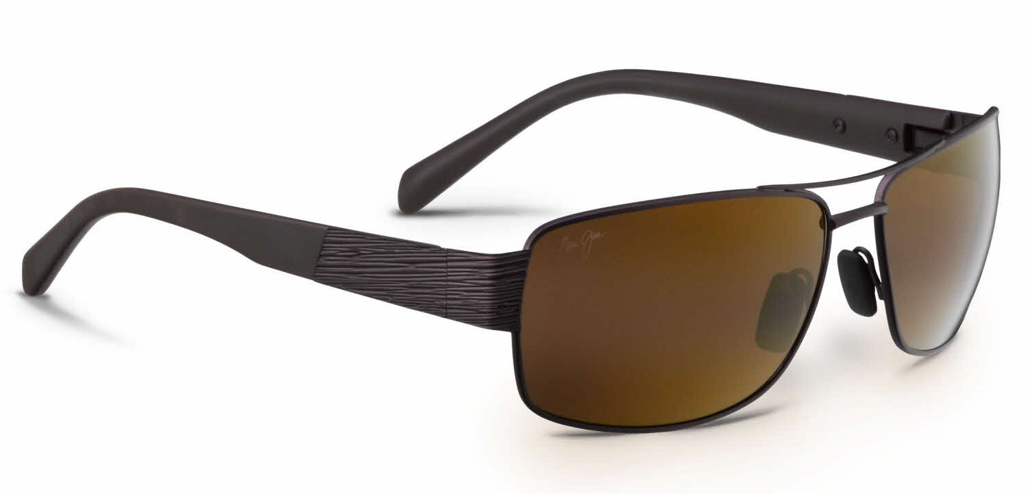 Maui Jim Ohia-703 Sunglasses