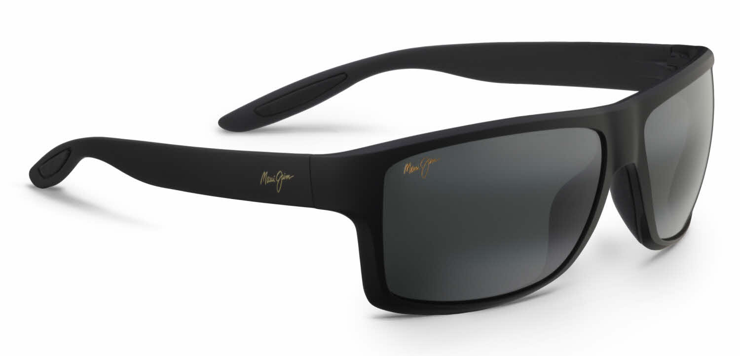 Maui Jim Pohaku 528 Sunglasses Free Shipping