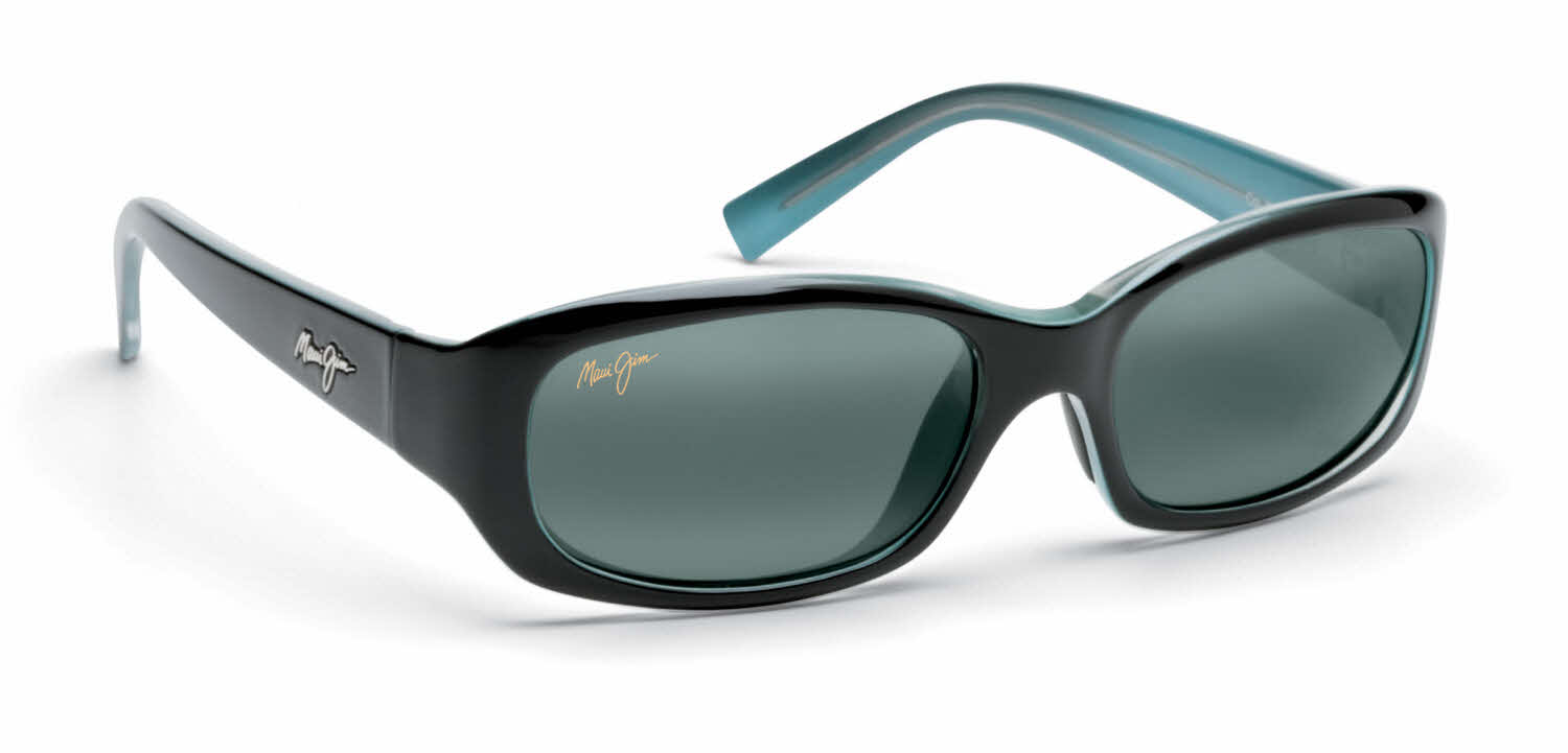 Maui Jim Punchbowl-219 Sunglasses