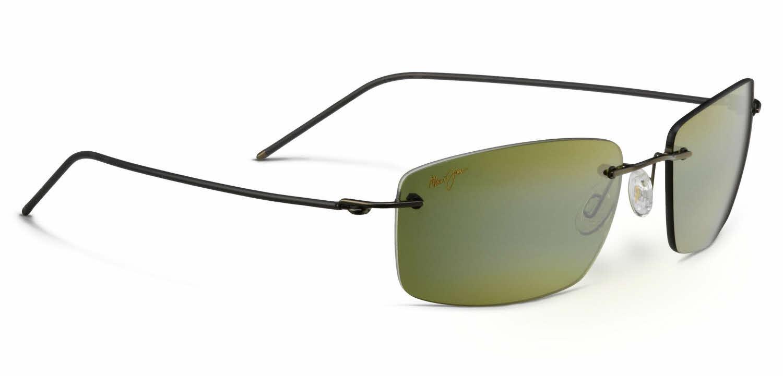 Maui Jim Sandhill-715 Sunglasses
