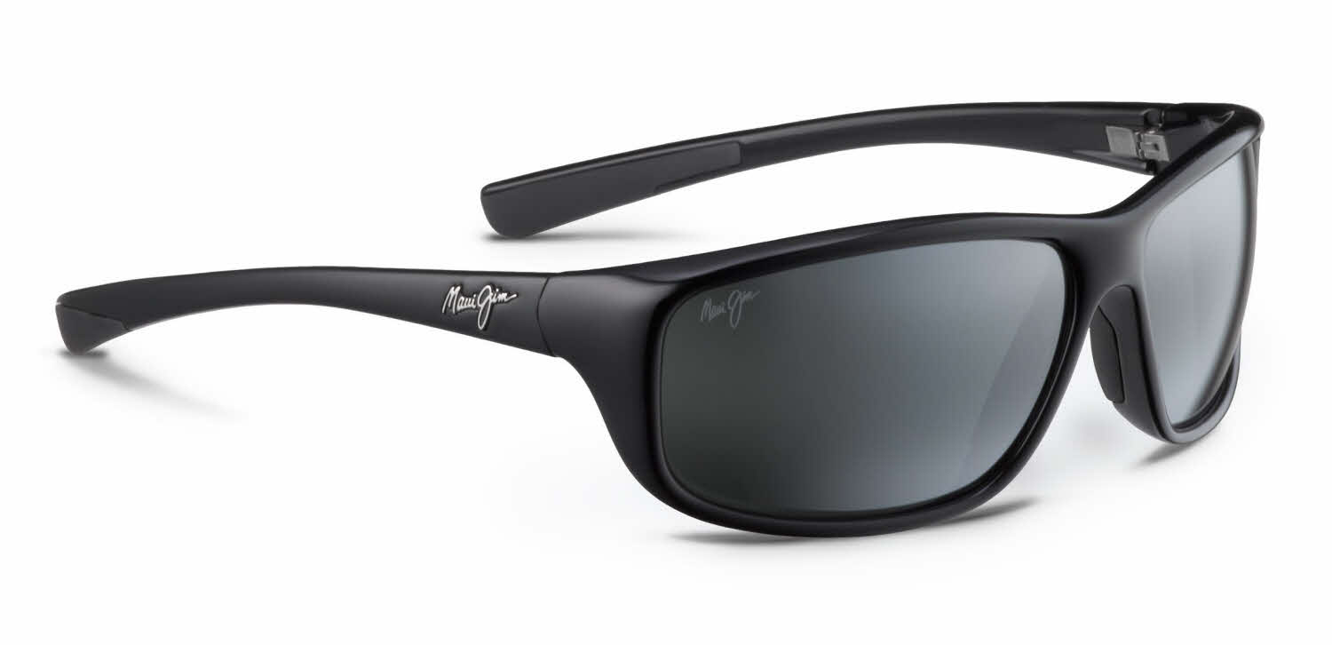 7ac366ce77 Maui Jim Spartan Reef-278 Sunglasses