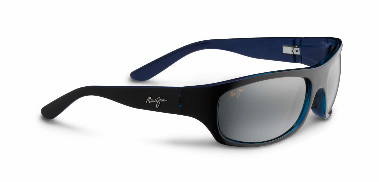 Maui Jim Surf Rider-261 Sunglasses
