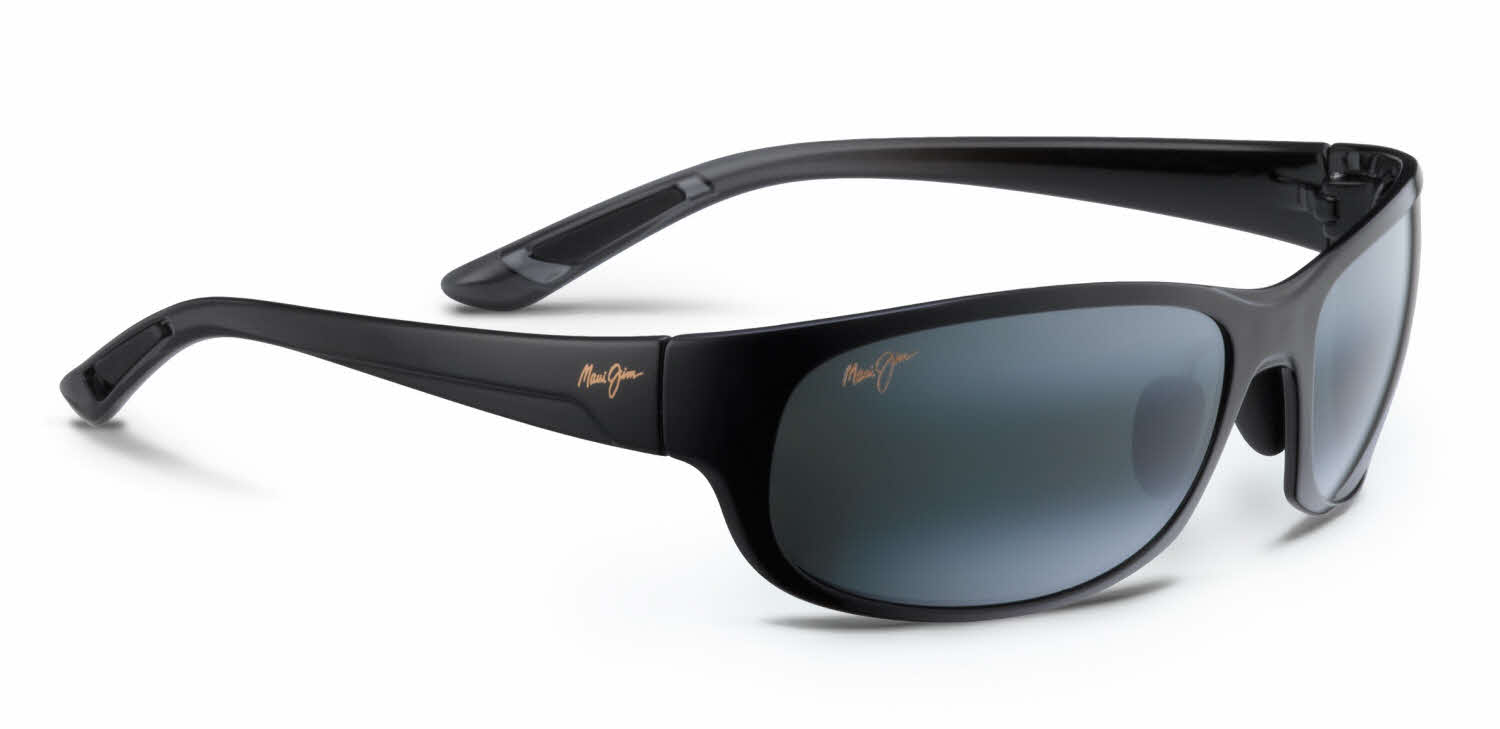 6c3467d984 Maui Jim Twin Falls-417 Sunglasses