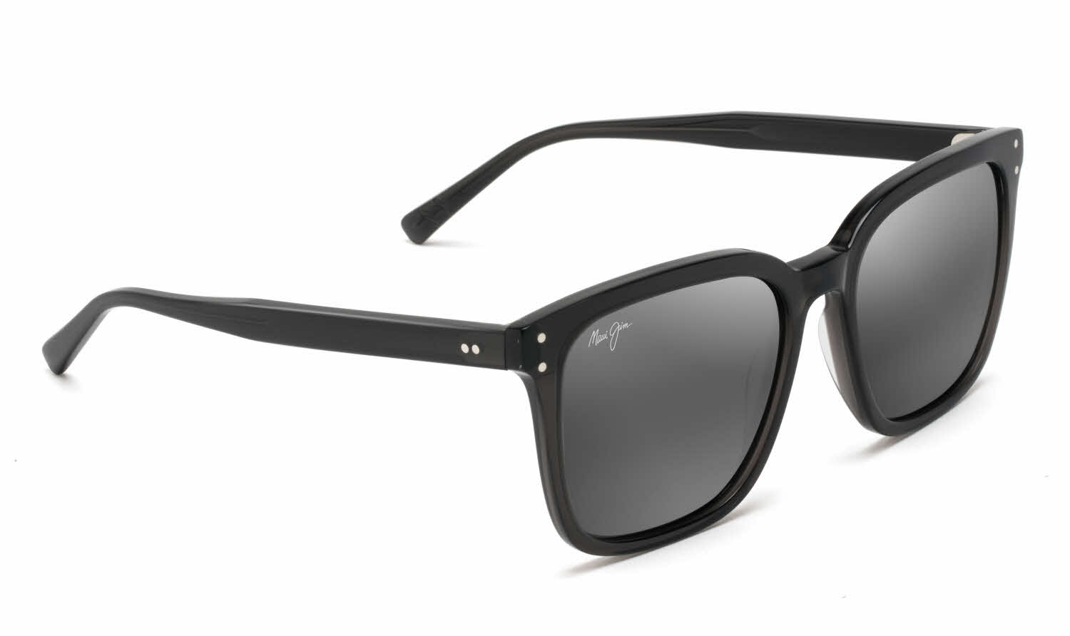 a8e96da8f7 Maui Jim Westside-803 Sunglasses