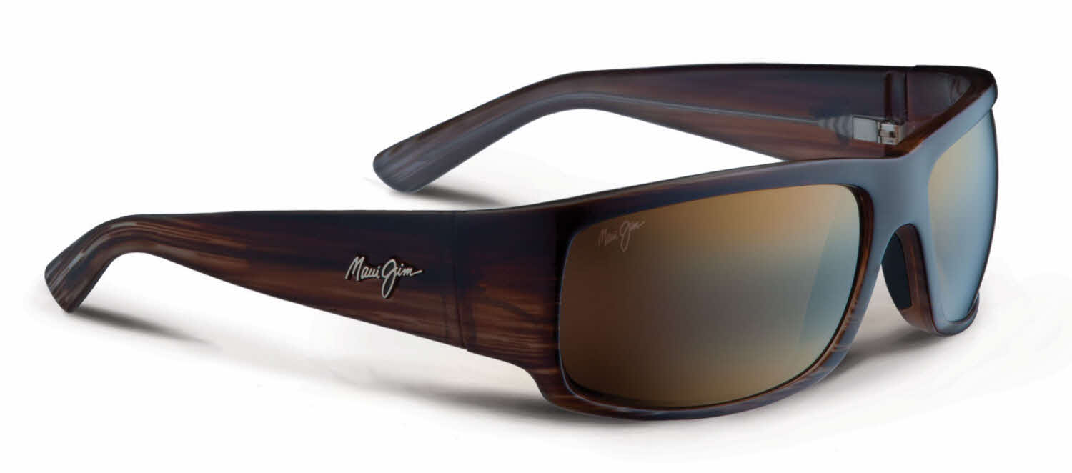 f6c9713a1b Maui Jim World Cup-266 Sunglasses