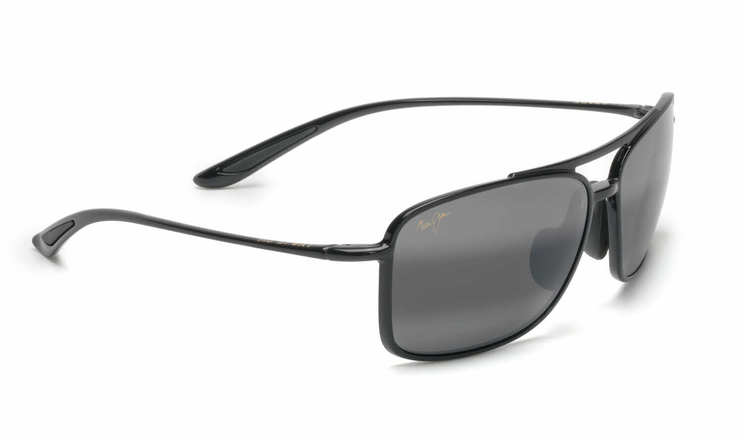 4eea0c4474 Maui Jim Kaupo Gap-437 Sunglasses