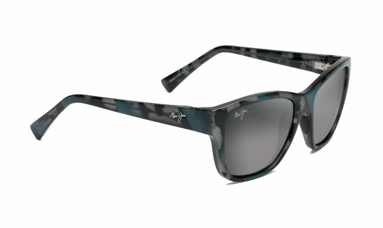 d234755275 Maui Jim Hanapaa-538 Sunglasses