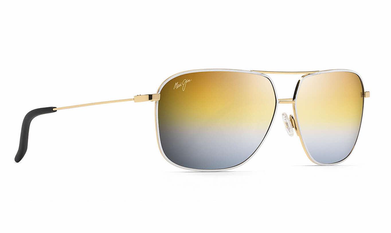 35160666f5c01 Maui Jim Kami-778 Sunglasses