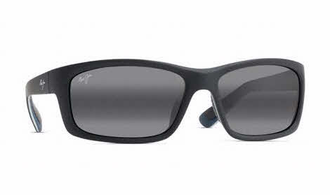 Maui Jim Kanaio Coast-766 Sunglasses