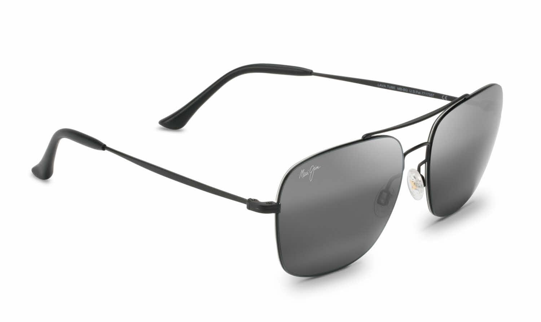 f7496fb998 Maui Jim Lava Tube-786 Sunglasses