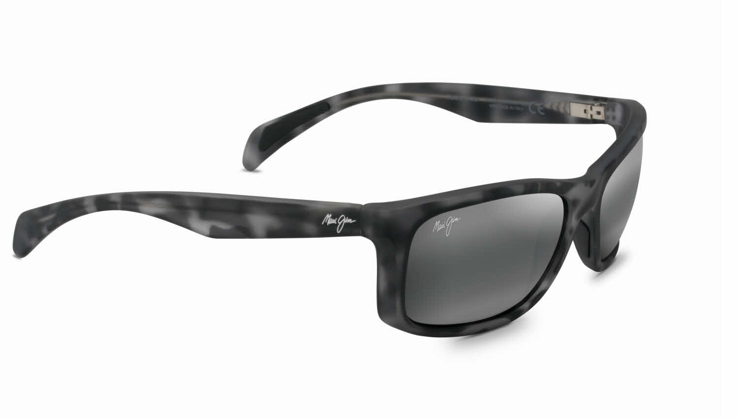 c7495c475b Maui Jim Puhi-785 Sunglasses