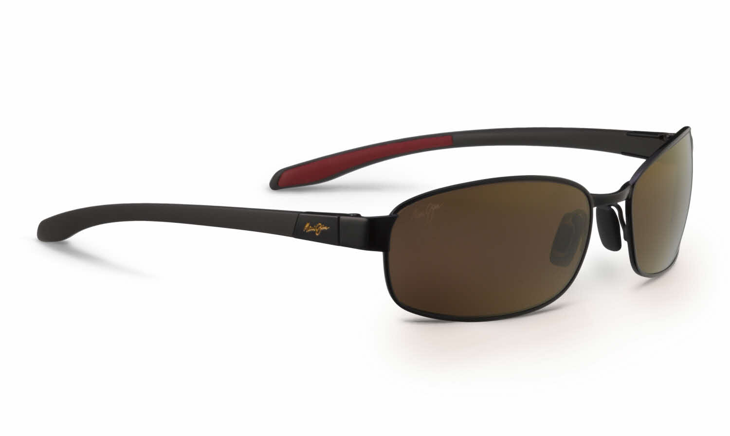 Maui Jim Salt Air-741 Sunglasses | Free Shipping