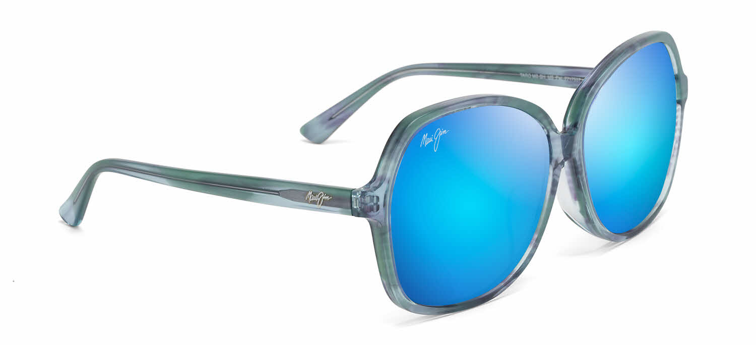 Maui Jim Taro-795 Sunglasses