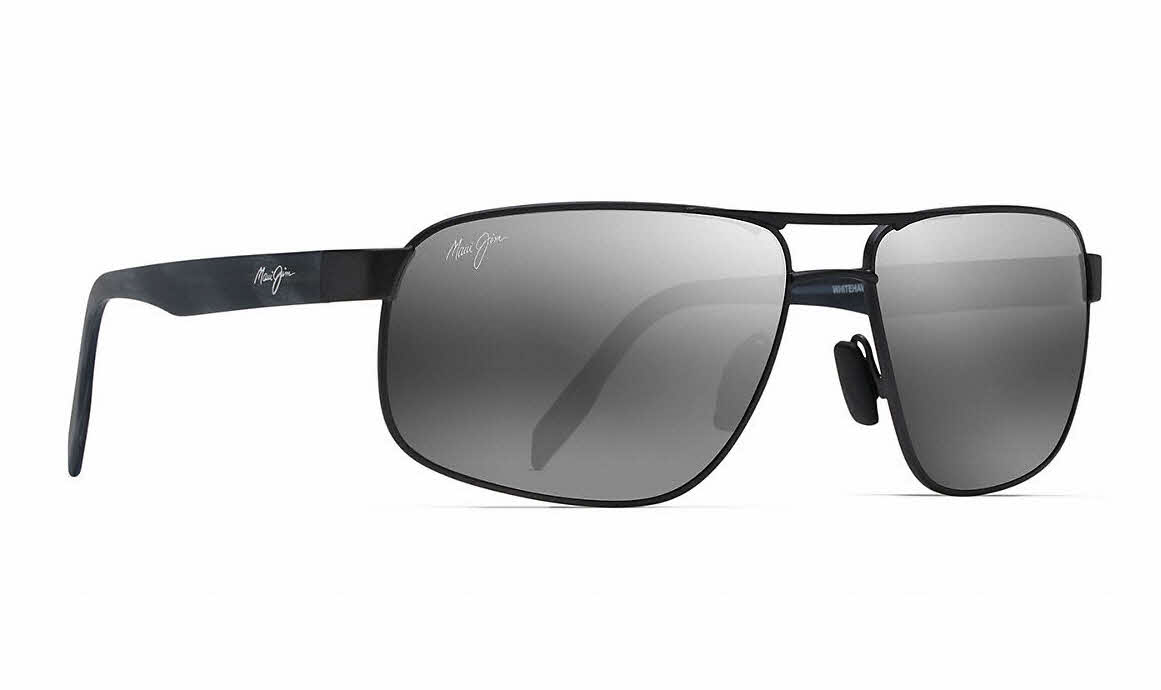 Maui Jim Whitehaven-776 Sunglasses