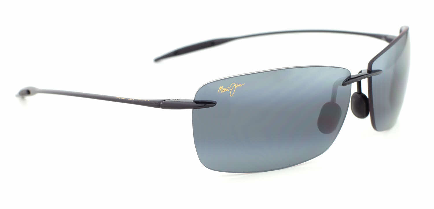 Maui Jim Lighthouse-423 Sunglasses