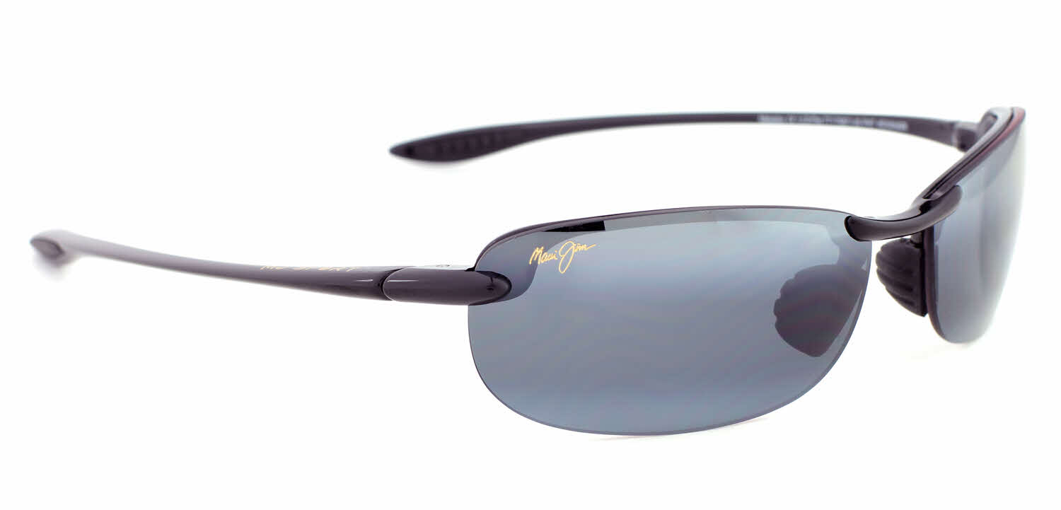8b3315f2597 Maui Jim Makaha-405 Sunglasses