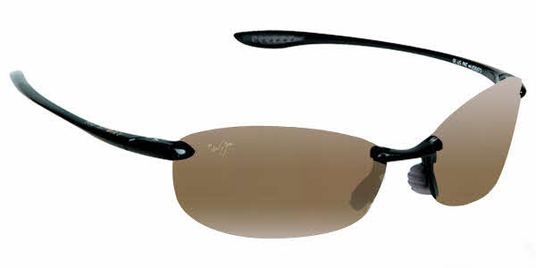 da6d09ce4bf Maui Jim Makaha-905 Prescription Sunglasses
