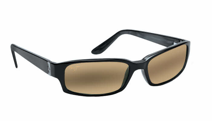 Maui Jim Atoll-220 Prescription Sunglasses