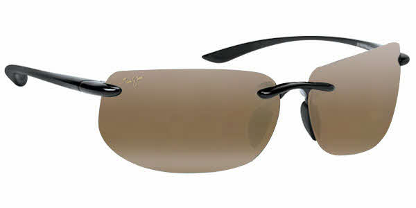 Maui Jim Banyans-912 Prescription Sunglasses