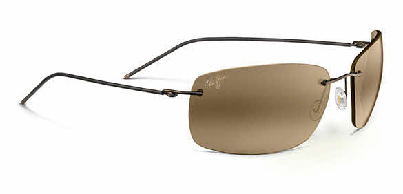 Maui Jim Frigate-716 Prescription Sunglasses