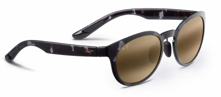 Maui Jim Keanae-420 Prescription Sunglasses