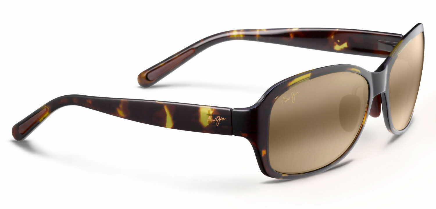 Maui Jim Koki Beach-433 Prescription Sunglasses
